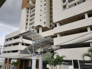 Apartamento En Alquileren Panama, Hato Pintado, Panama, PA RAH: 20-6154