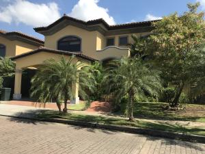 Casa En Ventaen Panama, Costa Del Este, Panama, PA RAH: 20-6174