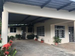 Casa En Alquileren Panama, Tocumen, Panama, PA RAH: 20-6180