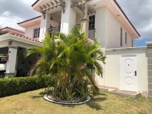 Casa En Alquileren Panama, Versalles, Panama, PA RAH: 20-6194