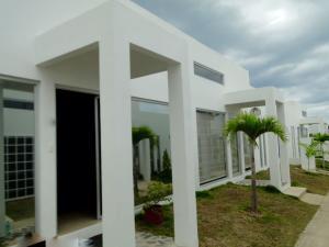 Casa En Ventaen Rio Hato, Playa Blanca, Panama, PA RAH: 20-6204