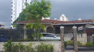 Casa En Alquileren Panama, Carrasquilla, Panama, PA RAH: 20-6221