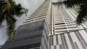 Apartamento En Alquileren Panama, Costa Del Este, Panama, PA RAH: 20-6228