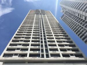 Apartamento En Ventaen Panama, Dos Mares, Panama, PA RAH: 20-6233