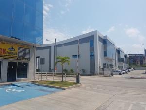 Galera En Ventaen Panama, Altos De Panama, Panama, PA RAH: 20-6260