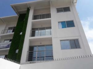 Apartamento En Ventaen Panama, Betania, Panama, PA RAH: 20-6263