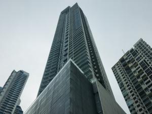 Apartamento En Ventaen Panama, Avenida Balboa, Panama, PA RAH: 20-6276