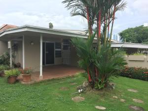 Casa En Alquileren Panama, San Francisco, Panama, PA RAH: 20-6284