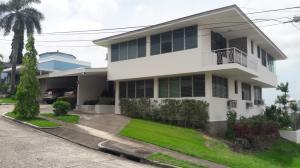 Casa En Alquileren Panama, Betania, Panama, PA RAH: 20-6287