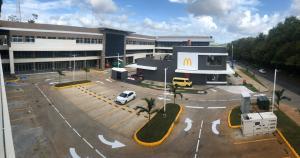 Local Comercial En Alquileren Panama Oeste, Arraijan, Panama, PA RAH: 20-6304