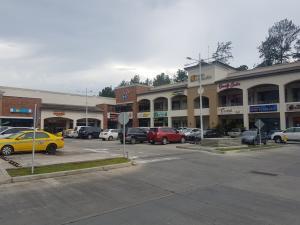 Local Comercial En Alquileren Panama Oeste, Arraijan, Panama, PA RAH: 20-6306