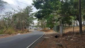 Terreno En Ventaen Panama, Curundu, Panama, PA RAH: 20-6311