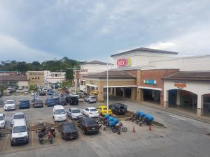 Local Comercial En Alquileren Panama Oeste, Arraijan, Panama, PA RAH: 20-6320