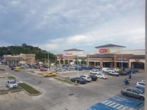 Local Comercial En Alquileren Panama Oeste, Arraijan, Panama, PA RAH: 20-6322