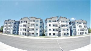 Apartamento En Ventaen David, David, Panama, PA RAH: 20-6331