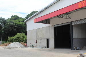 Galera En Alquileren Panama Oeste, Arraijan, Panama, PA RAH: 20-6334