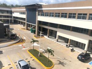 Local Comercial En Alquileren Panama Oeste, Arraijan, Panama, PA RAH: 20-6337