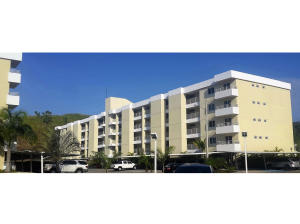 Apartamento En Ventaen Panama, Altos De Panama, Panama, PA RAH: 20-6339