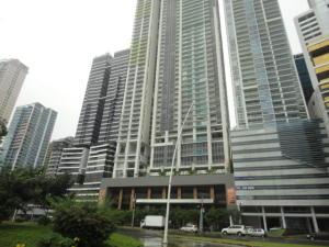 Apartamento En Ventaen Panama, Avenida Balboa, Panama, PA RAH: 20-6354
