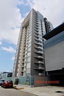 Apartamento En Ventaen Panama, Costa Del Este, Panama, PA RAH: 20-6367