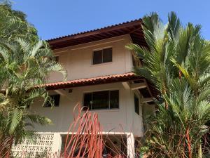 Casa En Ventaen Panama, Albrook, Panama, PA RAH: 20-6373