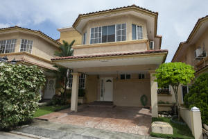 Casa En Ventaen Panama, Condado Del Rey, Panama, PA RAH: 20-6378