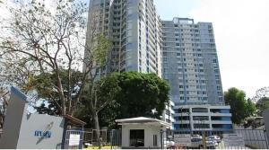 Apartamento En Alquileren Panama, Carrasquilla, Panama, PA RAH: 20-6393