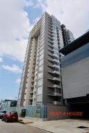 Apartamento En Ventaen Panama, Costa Del Este, Panama, PA RAH: 20-6396