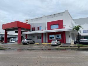 Local Comercial En Alquileren Panama, Costa Del Este, Panama, PA RAH: 20-6400