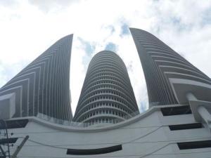 Apartamento En Ventaen Panama, Calidonia, Panama, PA RAH: 20-6405