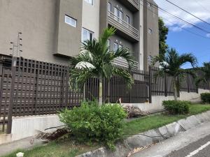 Apartamento En Ventaen Panama, Tocumen, Panama, PA RAH: 20-6407