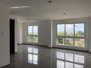 Apartamento En Ventaen Panama, Tocumen, Panama, PA RAH: 20-6408