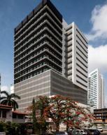 Oficina En Ventaen Panama, San Francisco, Panama, PA RAH: 20-6426