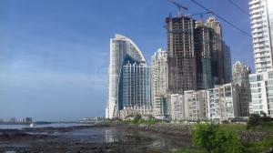 Apartamento En Ventaen Panama, Punta Pacifica, Panama, PA RAH: 20-6428