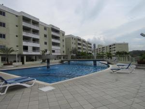 Apartamento En Ventaen Panama, Altos De Panama, Panama, PA RAH: 20-6444