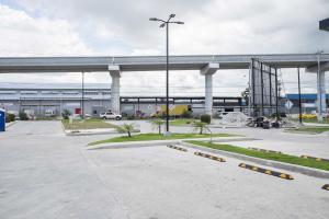 Local Comercial En Alquileren Panama, Tocumen, Panama, PA RAH: 20-6472