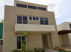 Casa En Ventaen Panama, Costa Sur, Panama, PA RAH: 20-6475