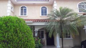 Casa En Ventaen Panama, Costa Del Este, Panama, PA RAH: 20-6478