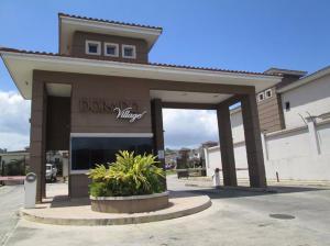 Casa En Ventaen Panama, Altos De Panama, Panama, PA RAH: 20-6479