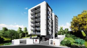 Apartamento En Ventaen Panama, Pueblo Nuevo, Panama, PA RAH: 20-6483