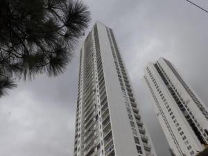 Apartamento En Ventaen Panama, Coco Del Mar, Panama, PA RAH: 20-6498