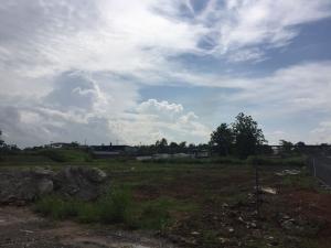 Terreno En Ventaen Pacora, Cerro Azul, Panama, PA RAH: 20-6537