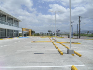 Oficina En Ventaen Panama, Tocumen, Panama, PA RAH: 20-6549
