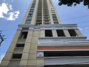 Apartamento En Alquileren Panama, San Francisco, Panama, PA RAH: 20-6556