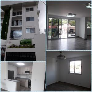 Apartamento En Ventaen Panama, Betania, Panama, PA RAH: 20-6555