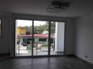Apartamento En Alquileren Panama, Betania, Panama, PA RAH: 20-6564