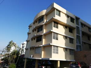 Apartamento En Ventaen Panama, Betania, Panama, PA RAH: 20-6569