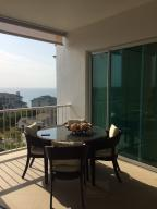 Apartamento En Ventaen Cocle, Cocle, Panama, PA RAH: 20-6572