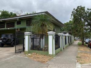 Consultorio En Ventaen Panama, Ancon, Panama, PA RAH: 20-6575