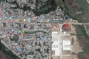 Terreno En Ventaen Panama, Tocumen, Panama, PA RAH: 20-6576
